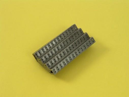 03075_origami