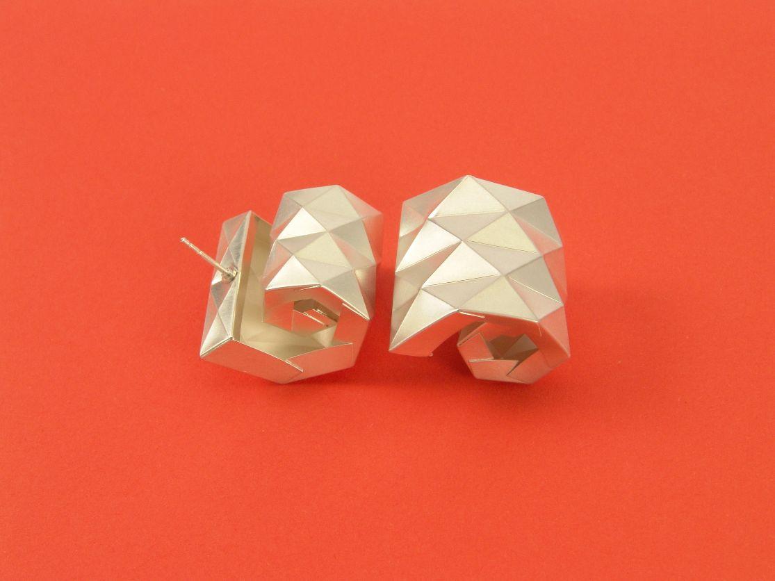 03077_origami JPG