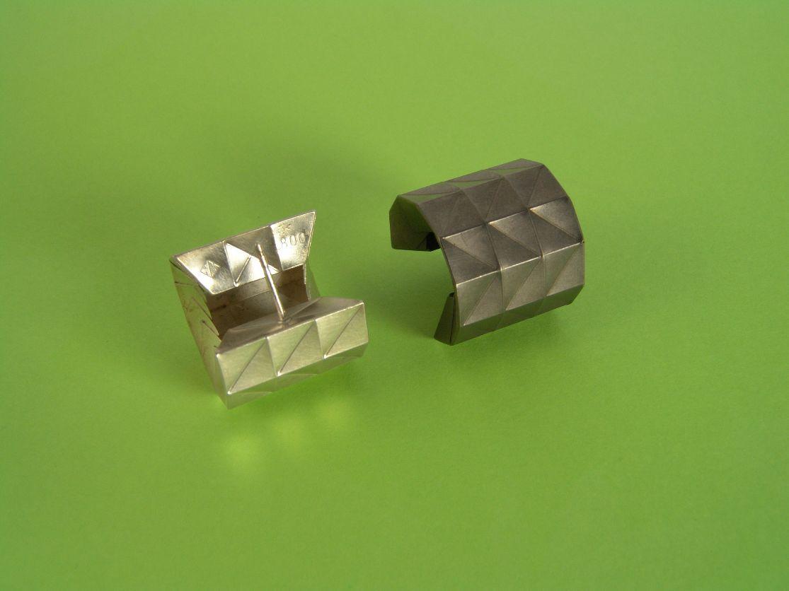 03079_origami JPG