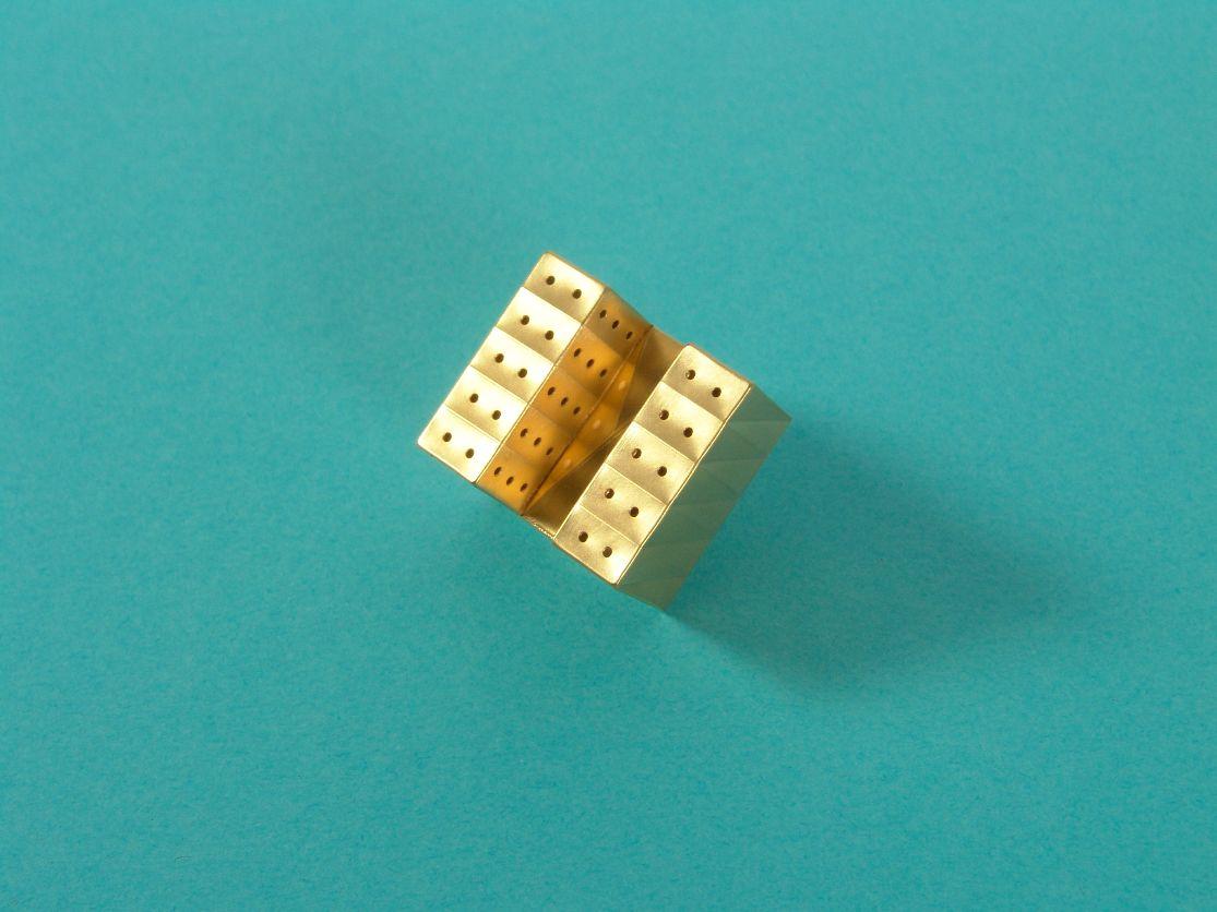 03080_origami JPG