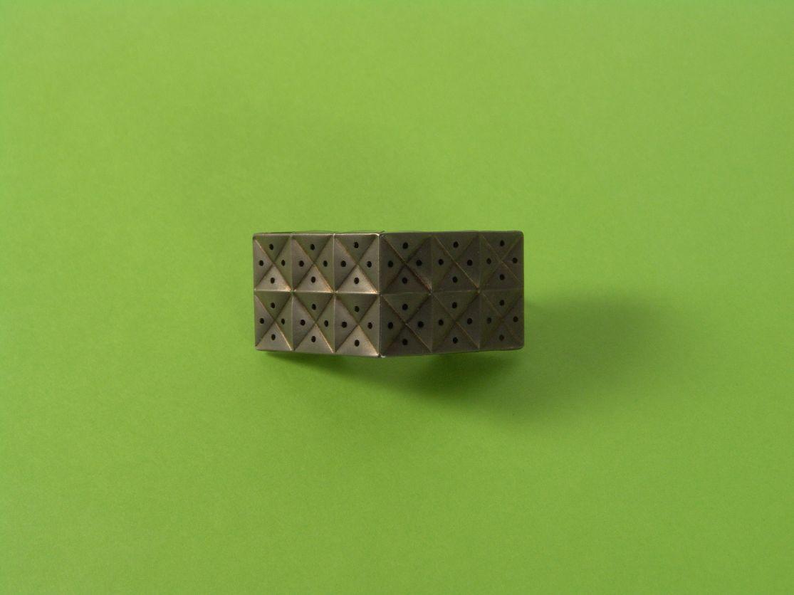 03082_origami JPG