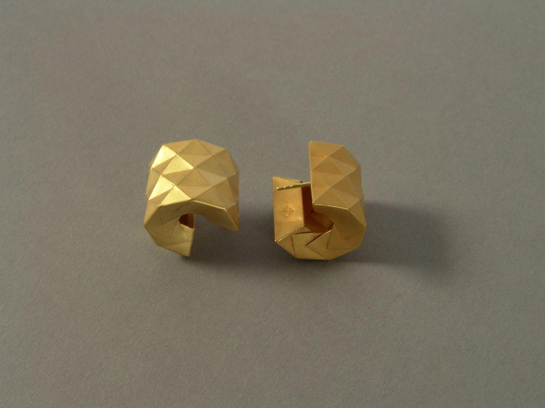 03084_origami JPG