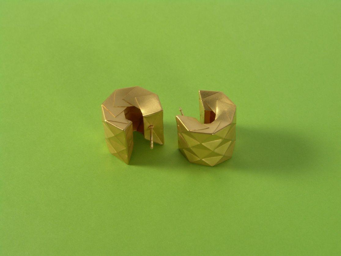 03085_origami JPG