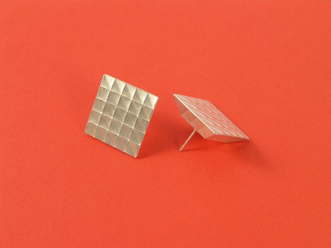 03087_origami JPG