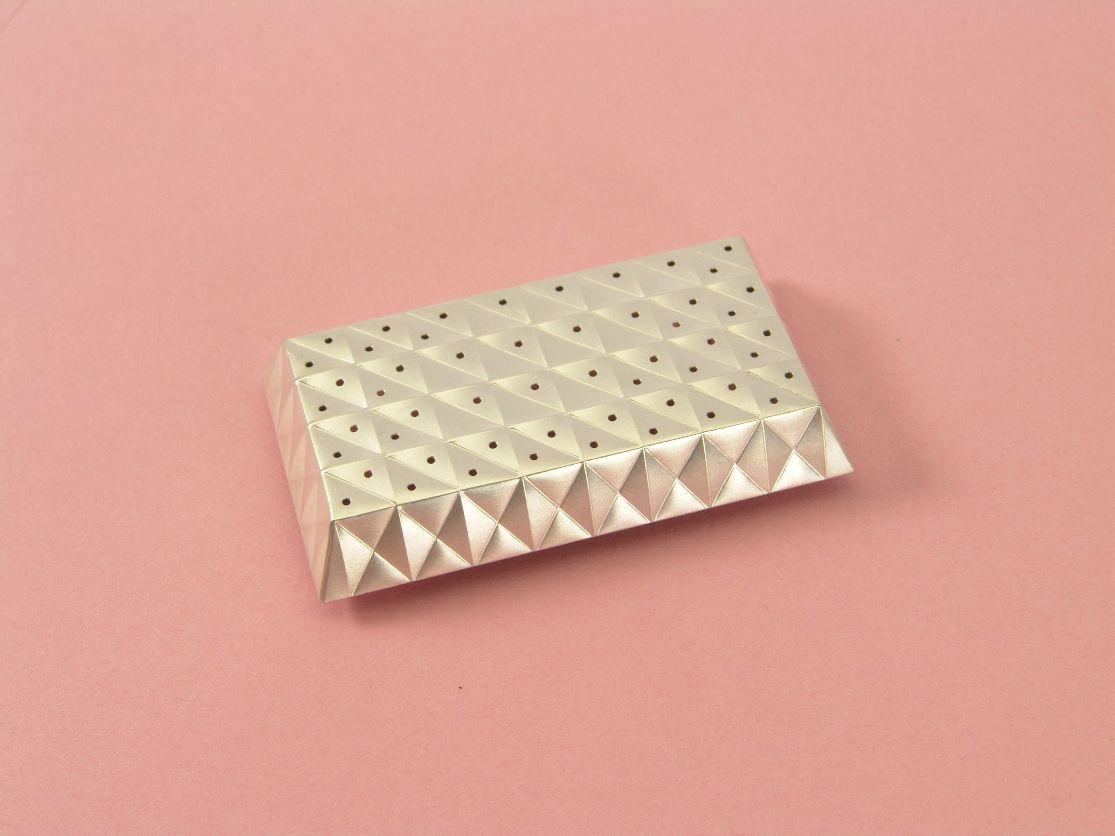 03089_origami JPG