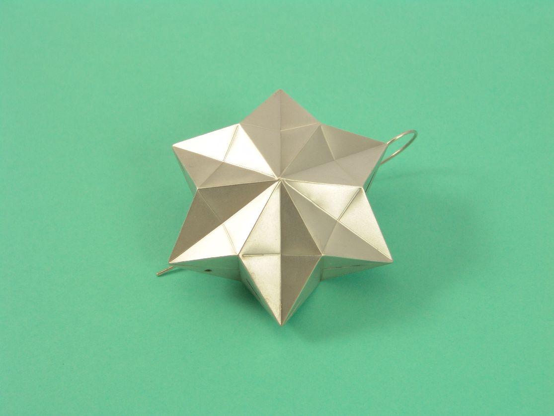 03091_origami JPG
