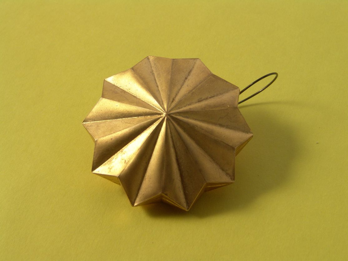 03093_origami JPG