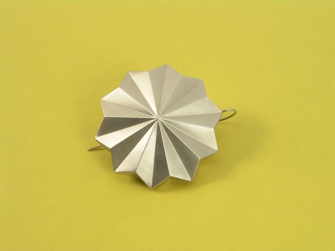 03097_origami JPG