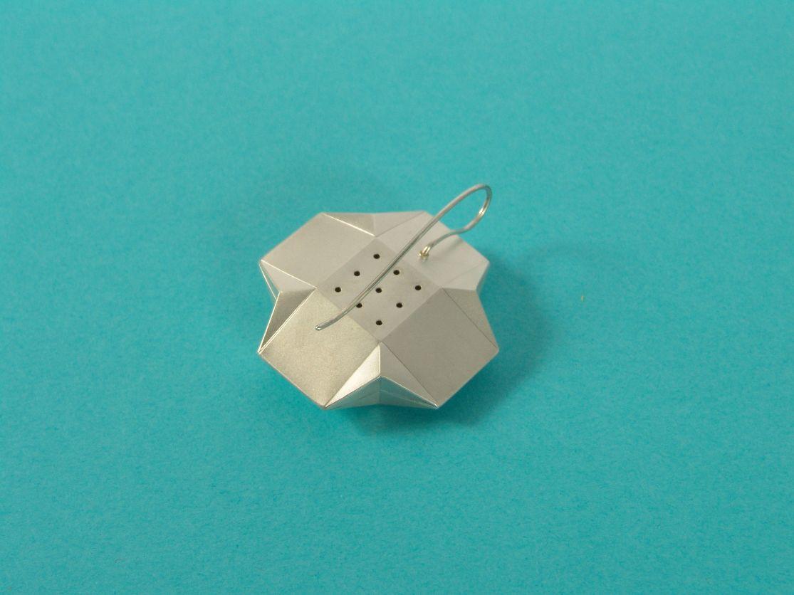 03099_origami JPG