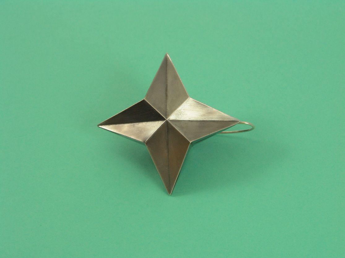 03102_origami JPG
