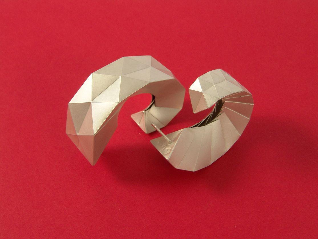 03112_origami JPG