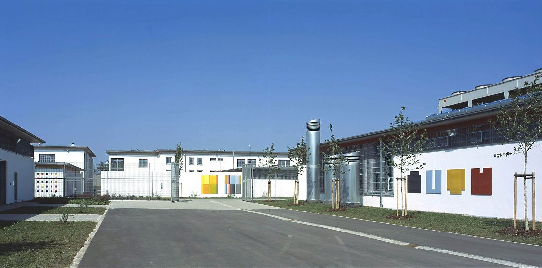 09001_Kunst am Bau