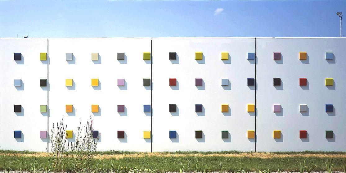 09003_Kunst am Bau