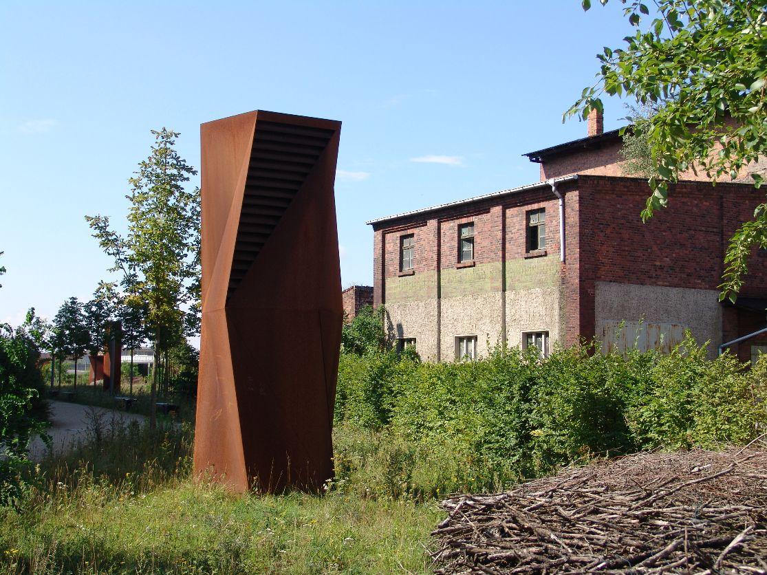 09013a_Kunst am Bau