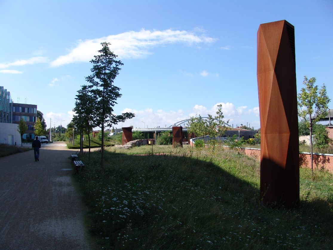09013d_Kunst am Bau