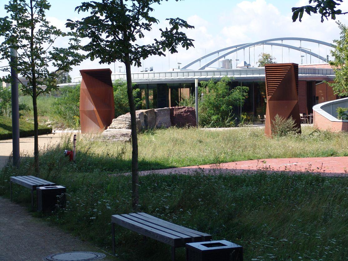 09013e_Kunst am Bau