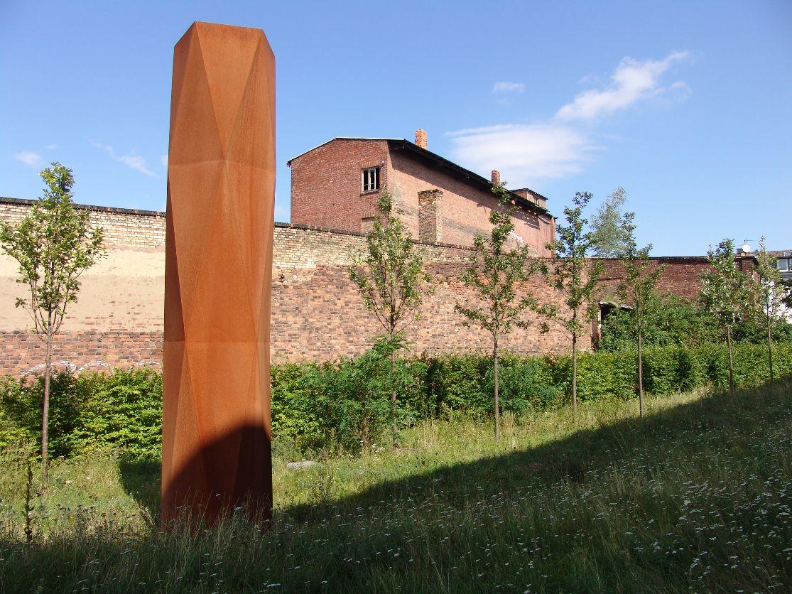 09013f_Kunst am Bau