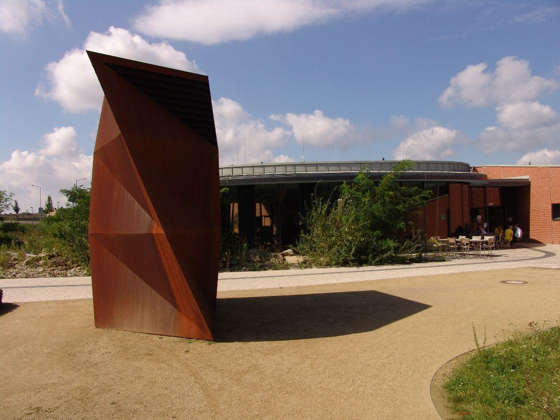 09013i_Kunst am Bau