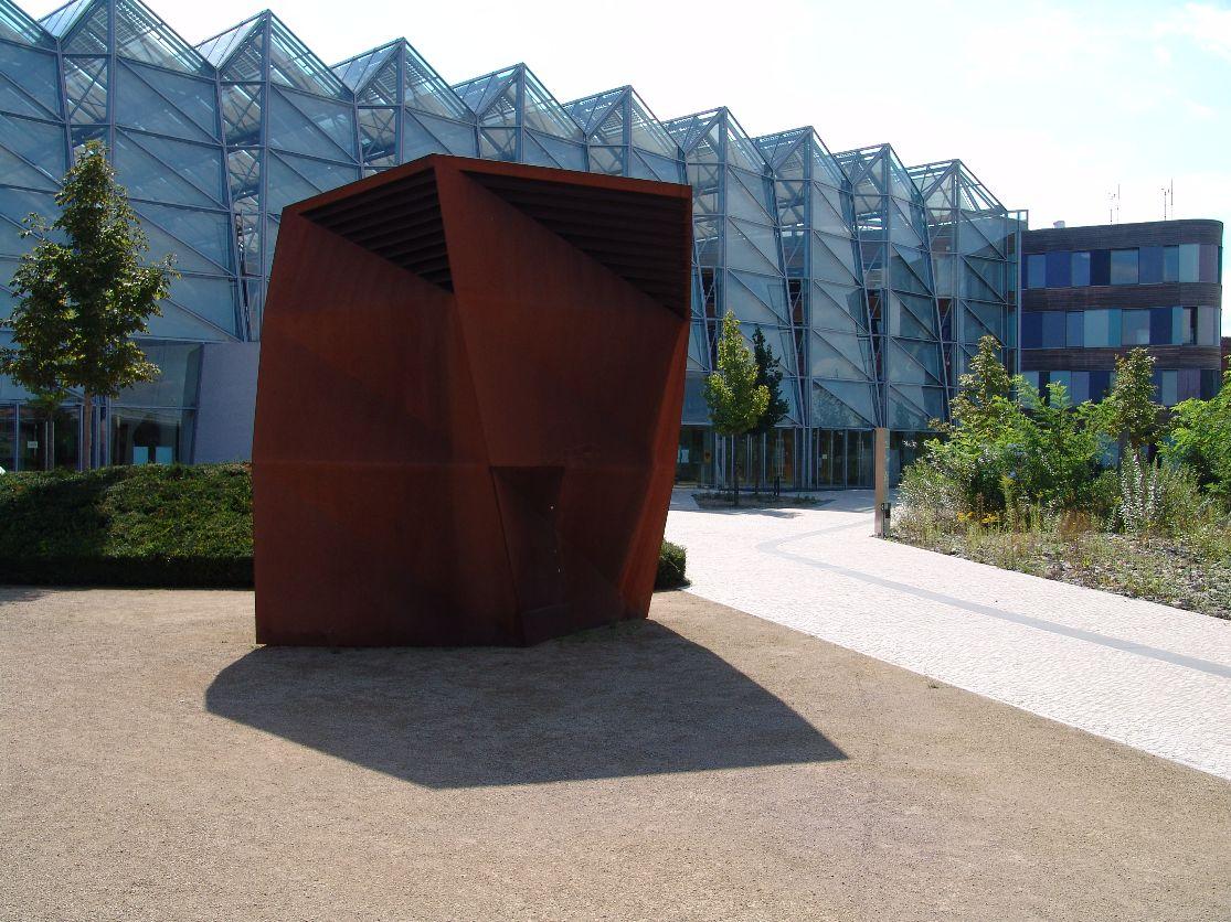 09013j_Kunst am Bau