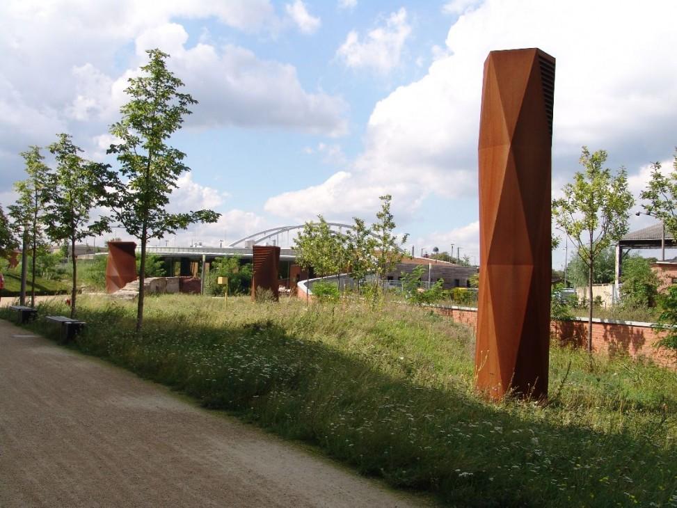 09013k_Kunst am Bau