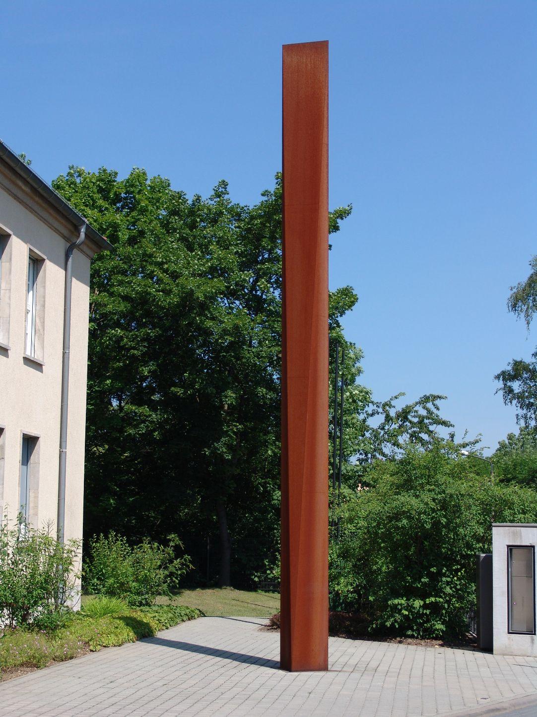 09027b_Kunst am Bau