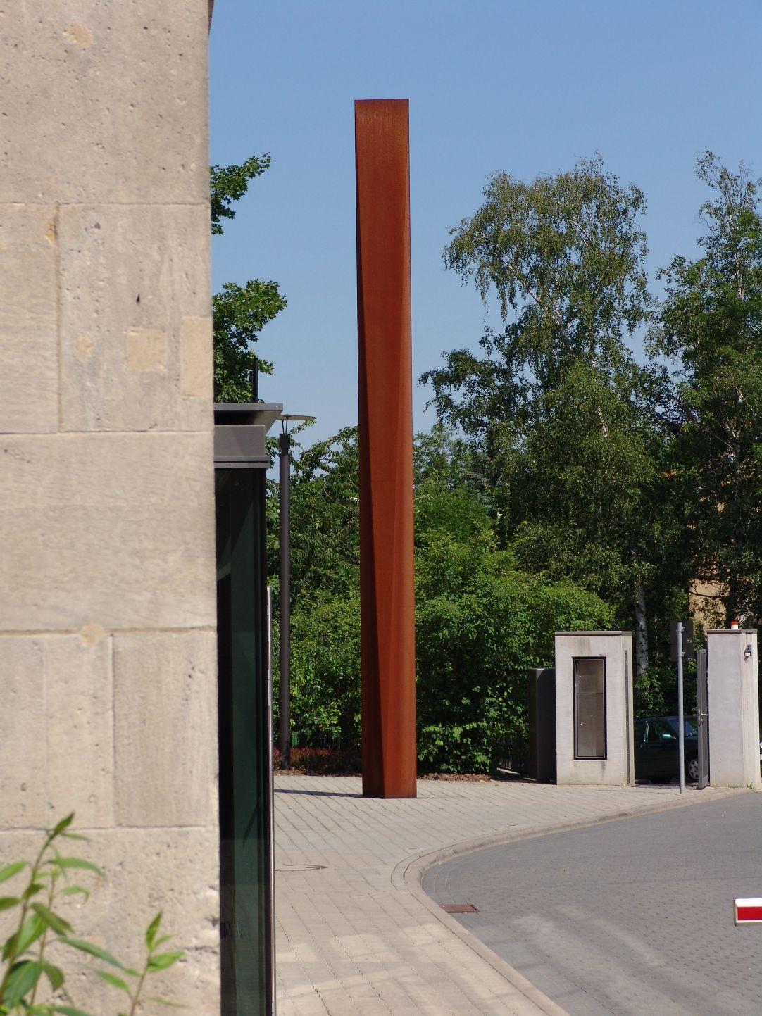 09029_Kunst am Bau