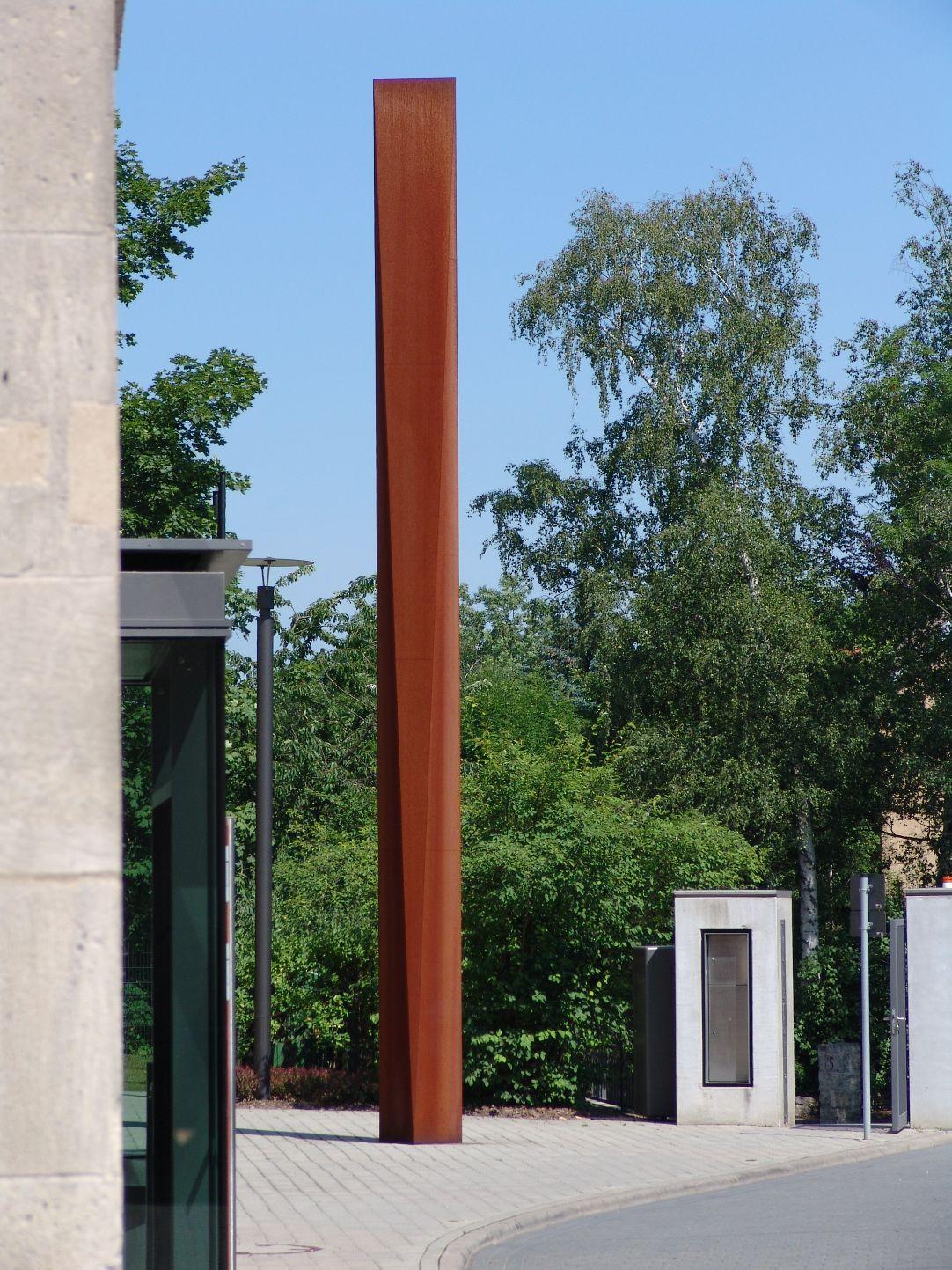 09030_Kunst am Bau
