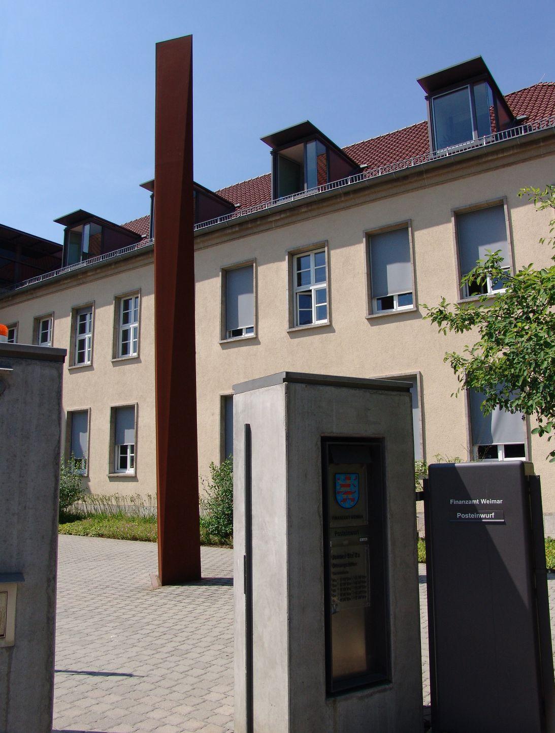09032_Kunst am Bau