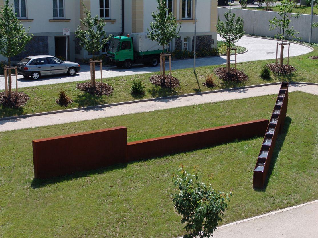 09035c_Kunst am Bau