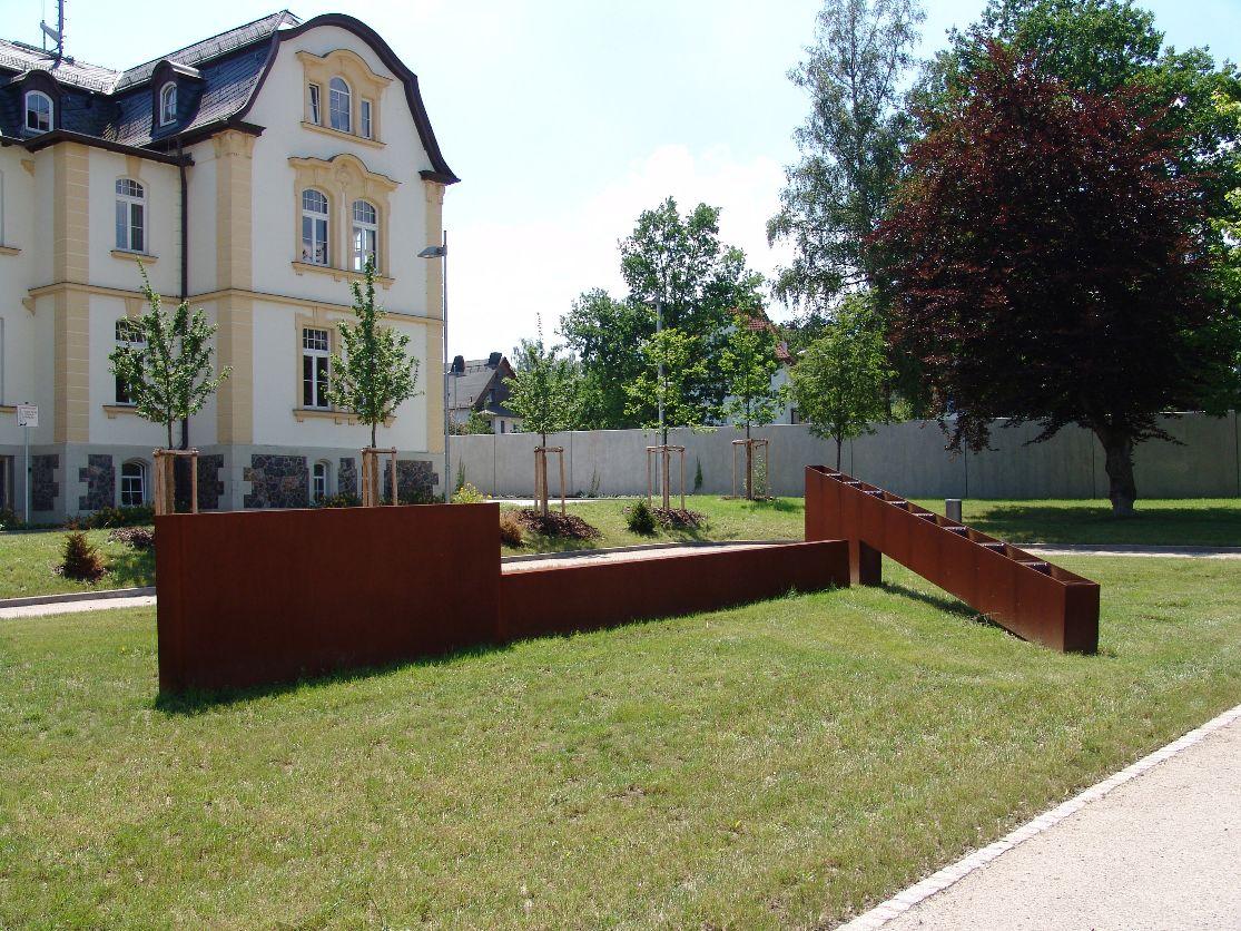 09036_Kunst am Bau
