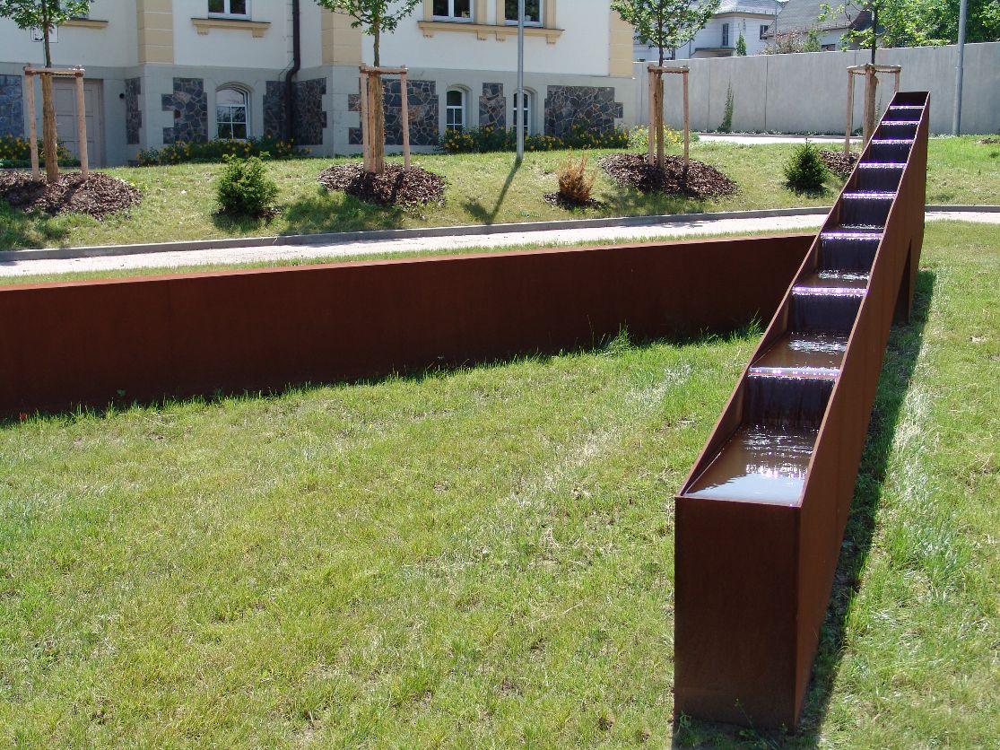 09037_Kunst am Bau