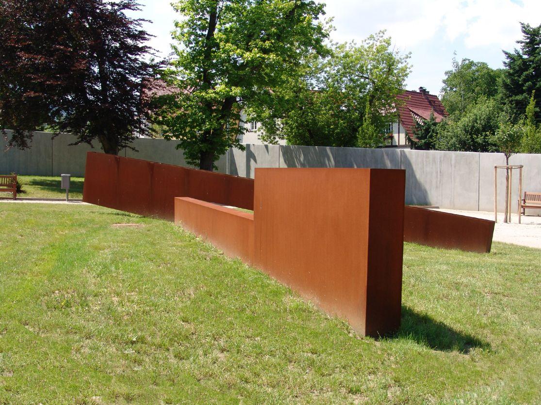 09037c_Kunst am Bau