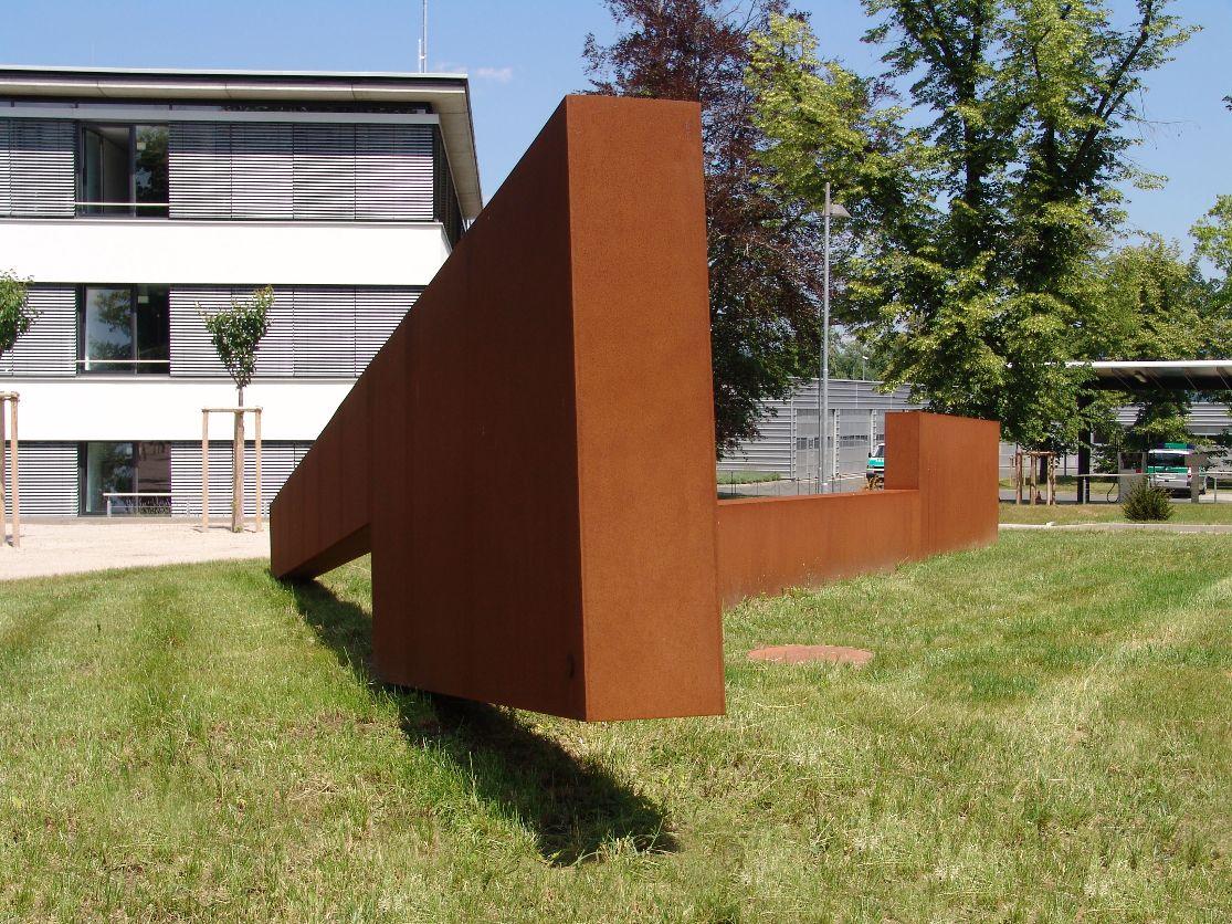 09039_Kunst am Bau