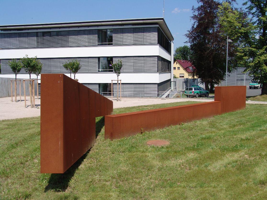 09040_Kunst am Bau