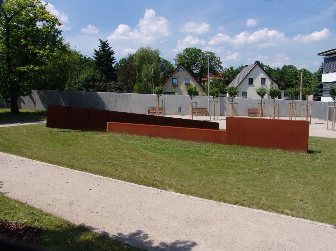 09040f_Kunst am Bau