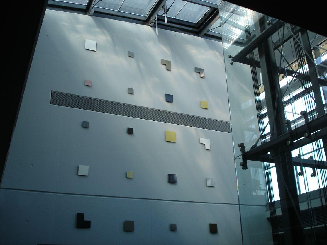 09042c_Kunst am Bau