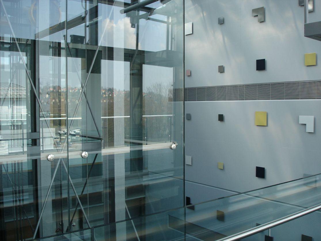 09044_Kunst am Bau