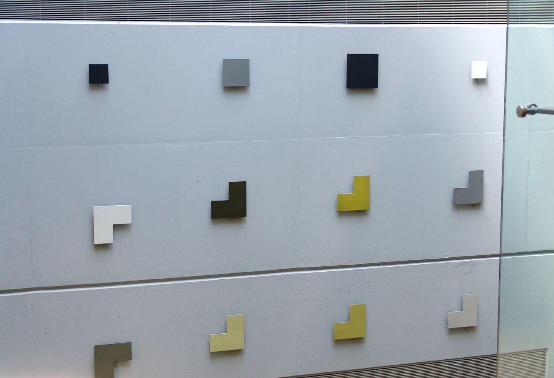 09044b_Kunst am Bau