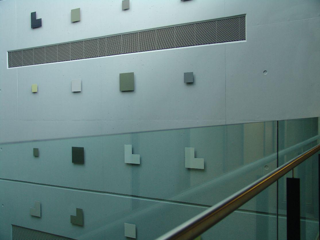 09044e_Kunst am Bau