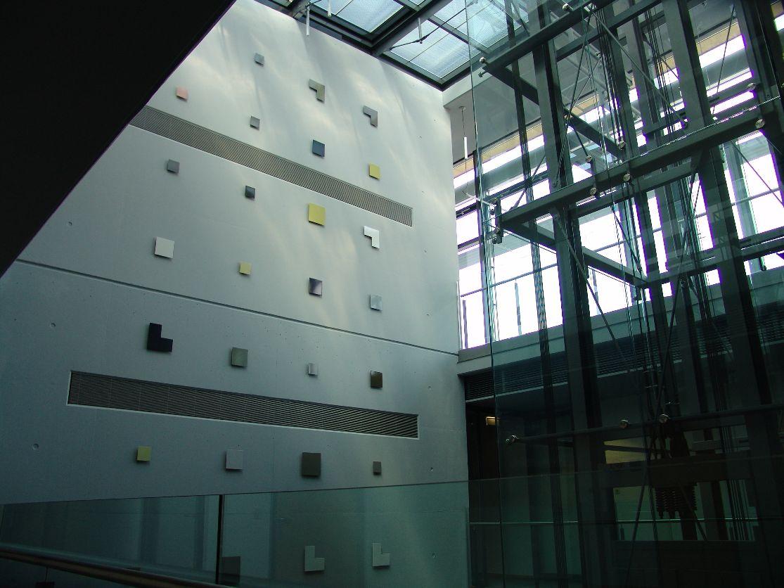 09045_Kunst am Bau