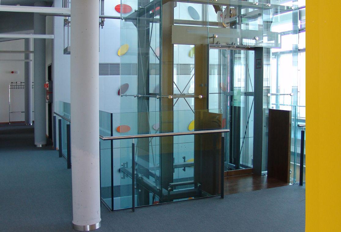 09050aa_Kunst am Bau