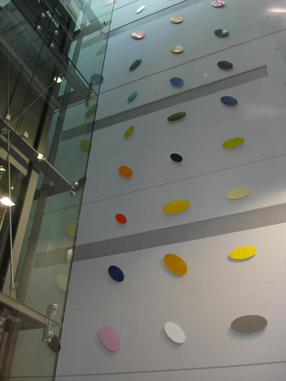 09059_Kunst am Bau