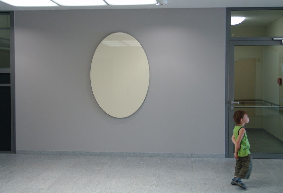 09059d_Kunst am Bau