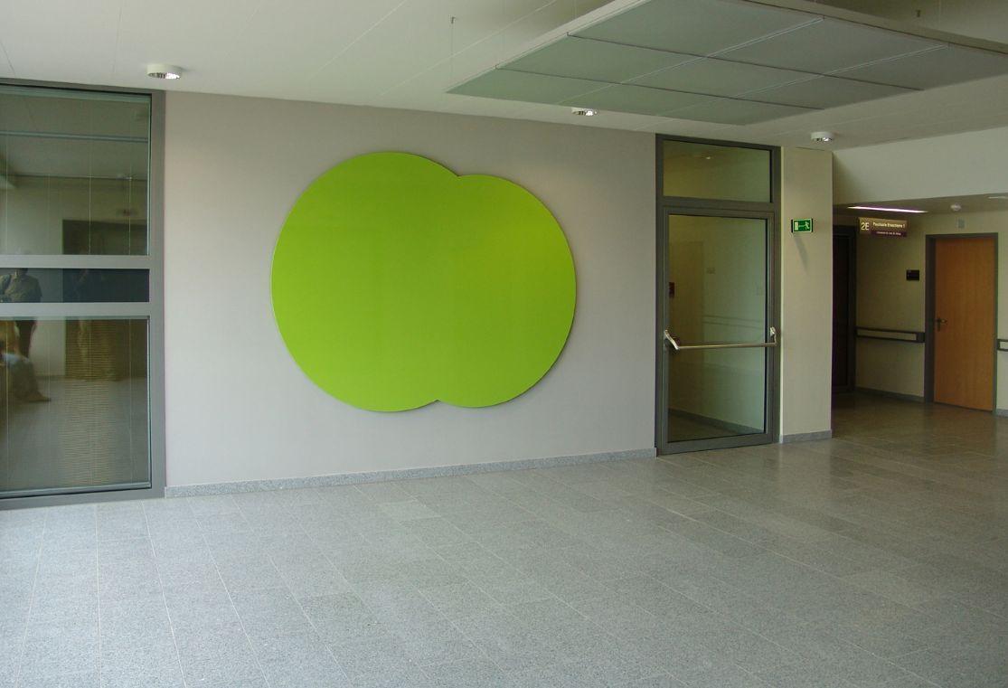 09059h3_Kunst am Bau