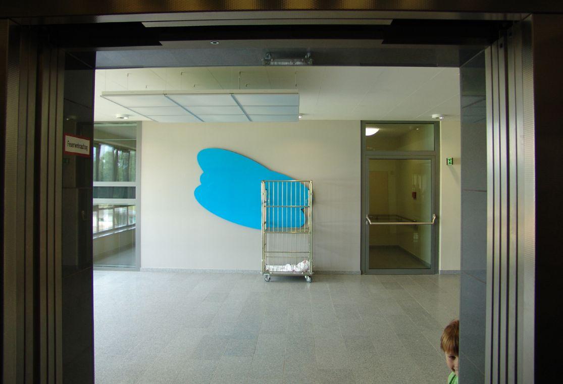 09059i1_Kunst am Bau