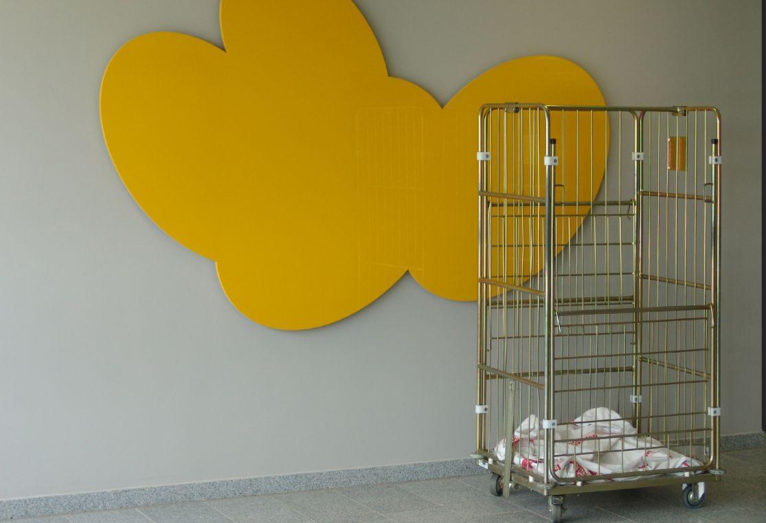 09059k2_Kunst am Bau