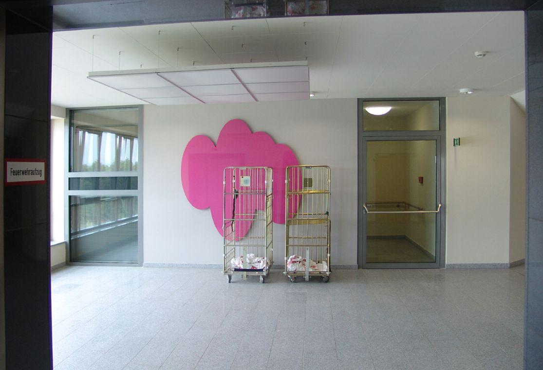 09059m1_Kunst am Bau