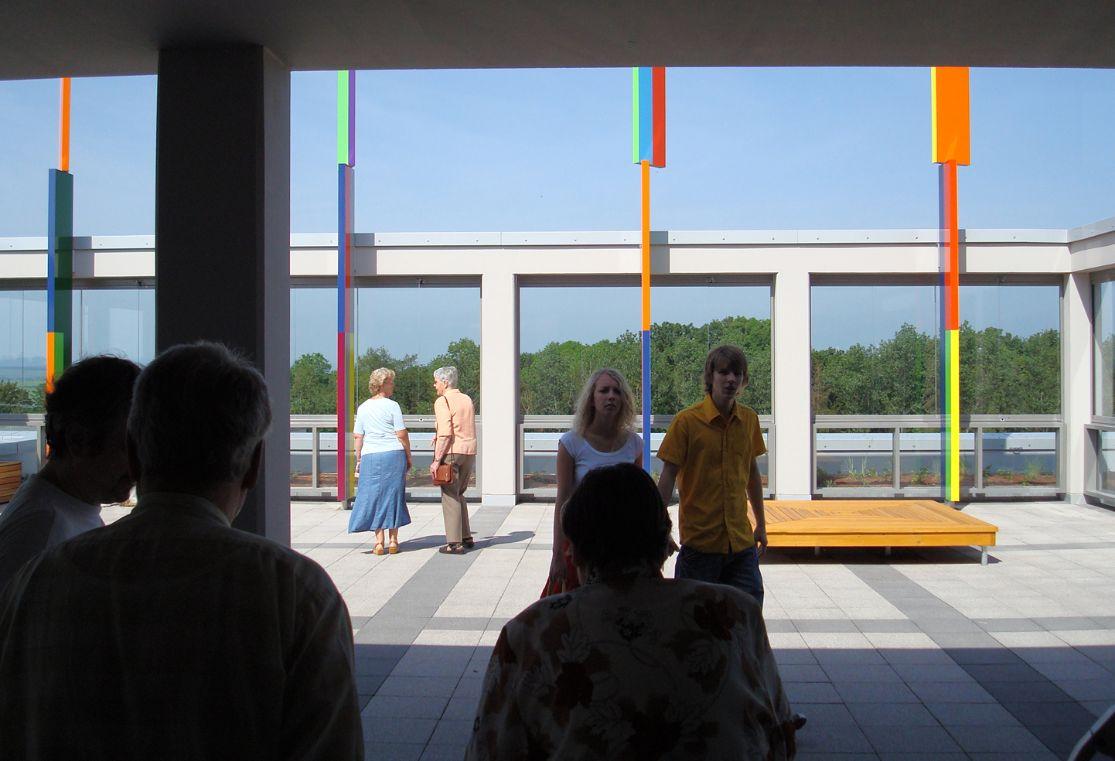 09059oa_Kunst am Bau