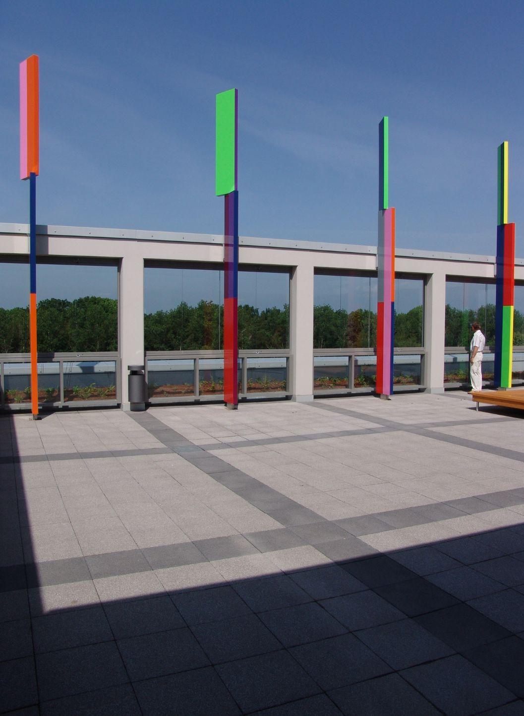 09059od_Kunst am Bau