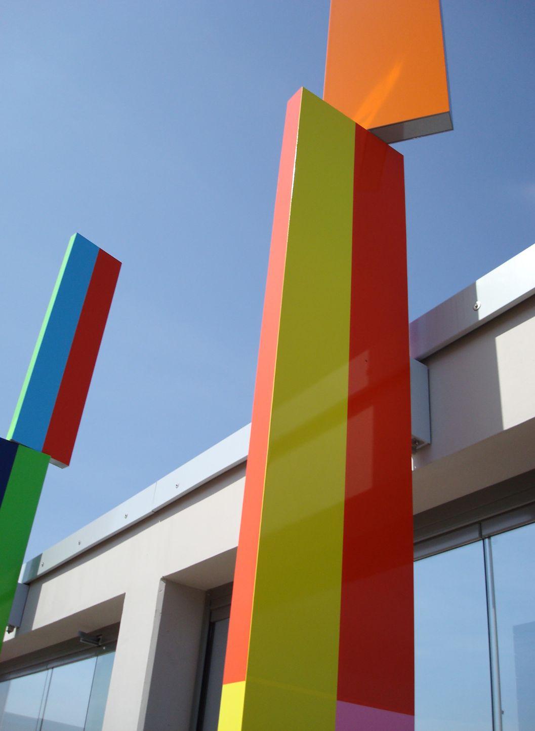 09059oh_Kunst am Bau